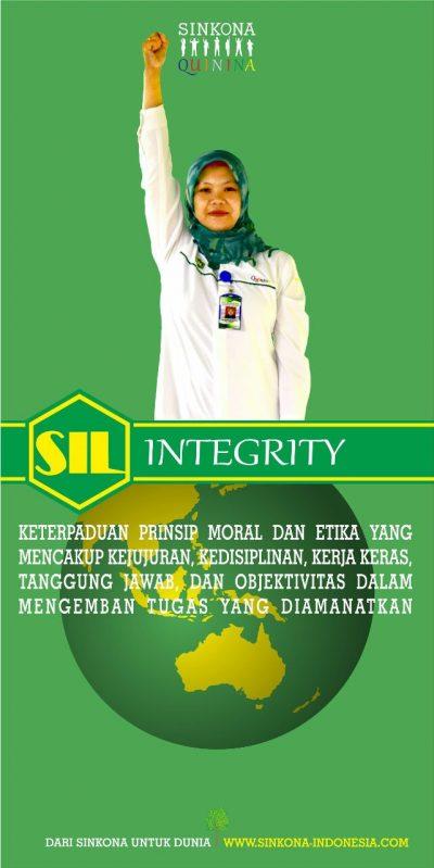 03-integrity-manufacture-quinine