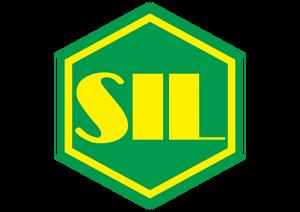 Sinkona Indonesia